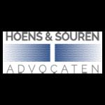 Hoens & Souren Advocaten