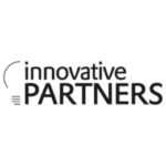 Innovative Partners
