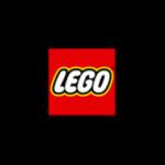 Lego Denmark