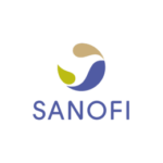 Sanofi Saudi Arabie