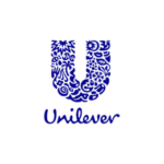 Unilever London