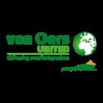 Van Oers United