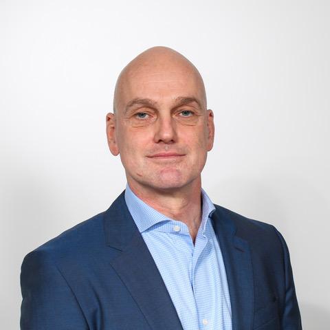 Stefan Boskamp